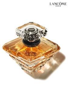 Lancôme Tresor Eau De Parfum Vapo 50ml