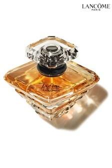Lancôme Tresor Eau De Parfum Vapo