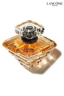 Lancôme Tresor Eau De Parfum Vapo 100ml