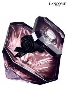 Lancôme Tresor La Nuit Eau de Parfum