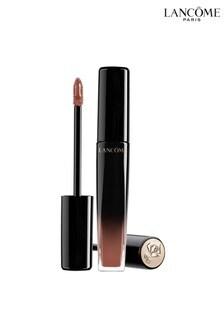 Lancôme L Absolu Lacquer Lipstick