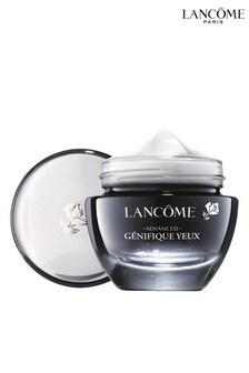 Lancôme Advanced Génifique Yeux Cream 15ml