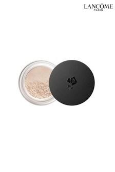 Lancôme Long Time No Shine Loose Setting & Mattifying Powder