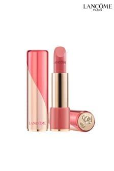 Lancôme L Absolu Rouge Lipstick Cream