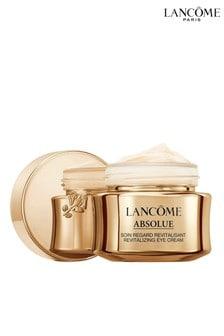 Lancôme Absolue Revitalising Eye Cream 20ml