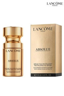 Lancôme Absolue Revitalising Eye Serum 15ml