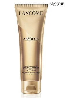 Lancôme Absolue Cleansing Foam 125ml