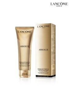 Lancôme Absolue Cleansing Oil-in-Gel 125ml