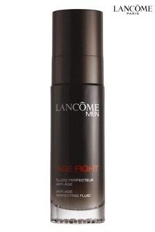 Lancôme Men Age Fight Fluid 50ml