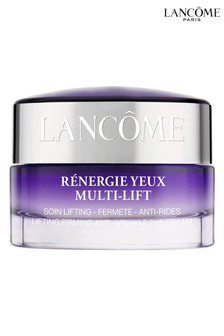 Lancôme Renergie Yeux Multi Lift Eyes Cream 15ml