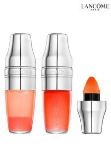 Lancôme Juicy Shaker Lip Gloss