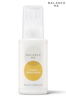 Balance Me Vitamin C Repair Serum 30ml