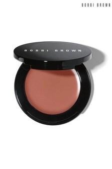 Bobbi Brown Pot Rouge