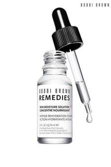 Bobbi Brown Skin Moisture Solution 14ml