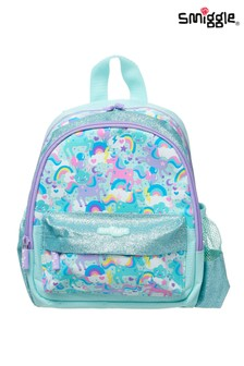 Smiggle Skip Teeny Tiny Backpack