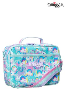 Smiggle Skip Teeny Tiny Lunchbox