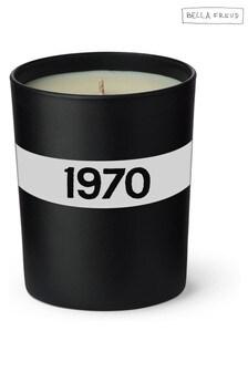 Bella Freud 1970 Candle 190g