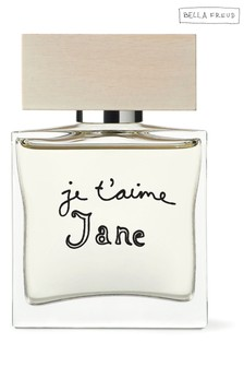 Bella Freud Je taime Jane Eau de Parfum 50ml