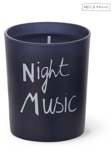Bella Freud Night Music Candle 190g