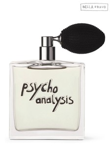 Bella Freud Psychoanalysis Eau de Parfum 50ml