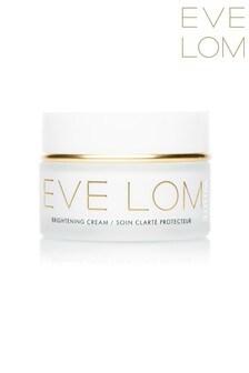 EVE LOM White Brightening Cream 50ml