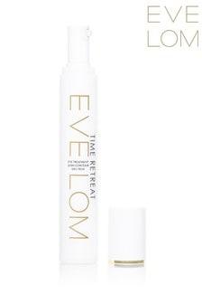 EVE LOM Time Retreat Retinol Eye Treatment 15ml