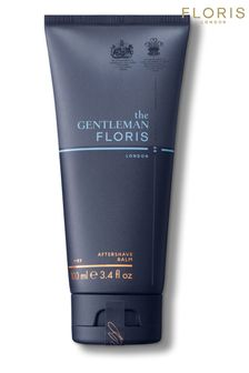 Floris GF No.89 After Shave Balm 100ml