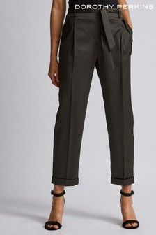 Dorothy Perkins Luxe Cargo Trouser