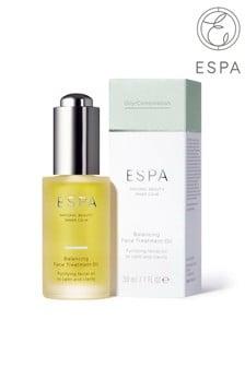 ESPA Balancing Face Treatment Oil 30ml
