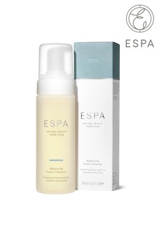 ESPA Balancing Foam Cleanser 150ml
