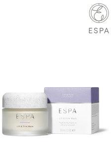 ESPA Lift & Firm Mask 55ml