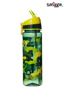 Smiggle Seek Drink Bottle