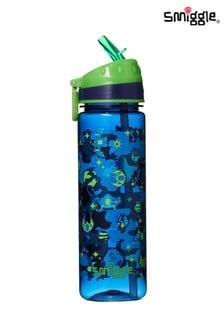 Бутылка для воды Smiggle Seek
