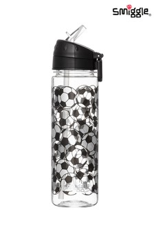 Smiggle Goal Drink Bottle