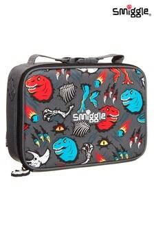Smiggle Explore Attach Lunchbox