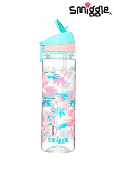 Smiggle Explore Drink Bottle