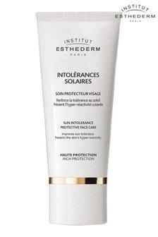 Institut Esthederm Sun Intolerance Face Cream
