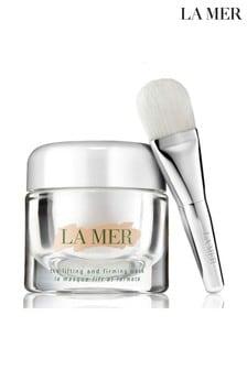 La Mer The Lifting & Firming Mask 50ml