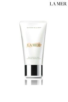 La Mer The Cleansing Foam