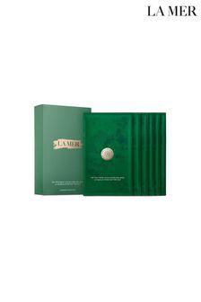 La Mer Treatment Lotion Hydrating Mask (6 Pack)