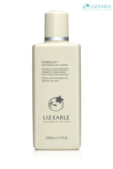 Liz Earle Eyebright™ Soothing Eye Lotion 150ml