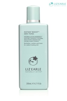 Liz Earle Instant Boost™ Skin Tonic 200ml