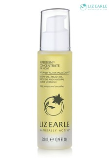 Liz Earle Superskin™ Concentrate Oil for Night 28ml