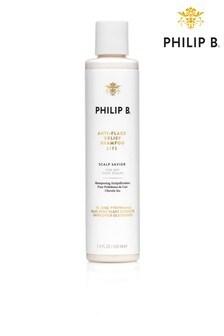Philip B Anti-Flake II Relief Shampoo 220ml