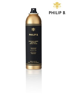 Philip B Russian Amber Imperial Insta-Thick 260ml
