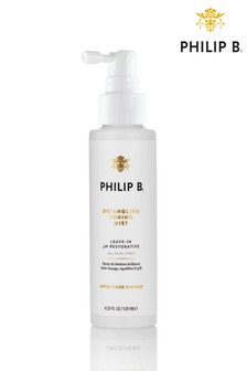 Philip B pH Restorative Detangling Toning Mist 125ml