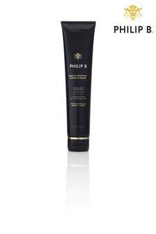 Philip B White Truffle Nourishing   Conditioning Crème 178ml