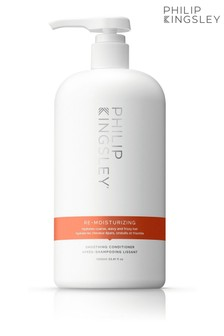Philip Kingsley Re-Moisturizing Hydrating Conditioner