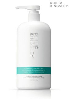 Philip Kingsley Moisture Balancing Hydrating Conditioner
