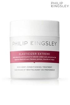 Philip Kingsley Elasticizer Extreme-Conditioning Pre-Shampoo Treatment 150ml